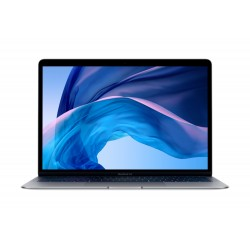 Apple 13-inch MacBook Air: 1.6GHz dual-core Intel core i5, 128GB