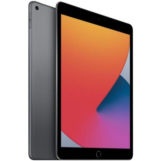 Apple 10.2-inch iPad Wi-Fi 32GB (8th Gen)