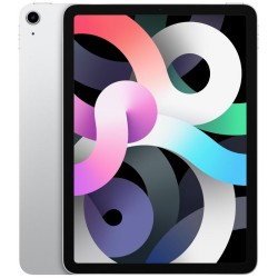 Apple 10.9-inch iPadAir Wi-Fi 256GB (4th Gen)