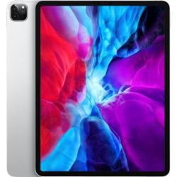 Apple 12.9-inch iPadPro Wi‑Fi + Cellular 128GB