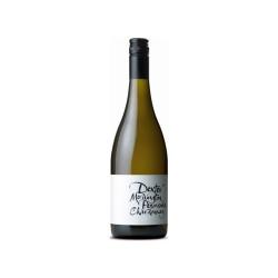 2018 Dexter Chardonnay - 6 bottle buy