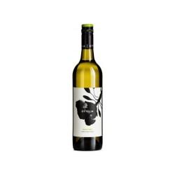 Ottelia Pinot Gris 2018 - 6 bottle buy