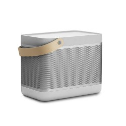 Bang & Olufsen Beolit 17 Natural AUS