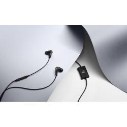 Bang & Olufsen BeoPlay E4 Earphone Black