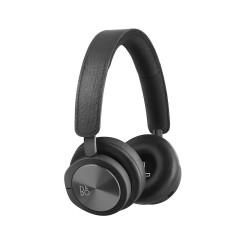 Bang & Olufsen BeoPlay H8i Headphone Black