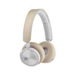 Bang & Olufsen BeoPlay H8i Headphone Natural