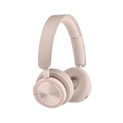 Bang & Olufsen BeoPlay H8i Headphone Pink