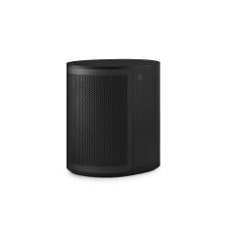 Bang & Olufsen BeoPlay M3 Speaker Black