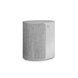 Bang & Olufsen BeoPlay M3 Speaker Natural