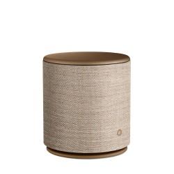 Bang & Olufsen BeoPlay M5 Speaker Bronze