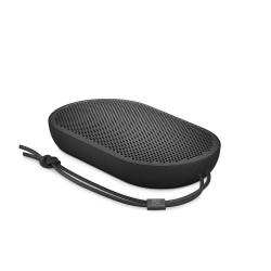 Bang & Olufsen BeoPlay P2 Speaker Black
