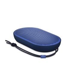 Bang & Olufsen BeoPlay P2 Speaker Royal Blue