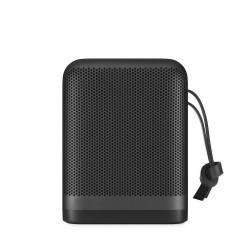Bang & Olufsen BeoPlay P6 Speaker Black