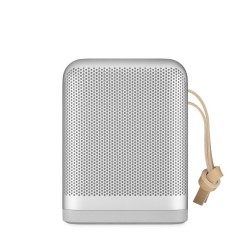 Bang & Olufsen BeoPlay P6 Speaker Natural