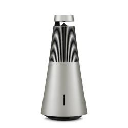 Bang & Olufsen BeoSound 2 GVA Speaker Natural Brushed