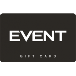 Event Cinema Instant Gift Card - $25