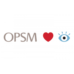 OPSM Instant Gift Card - $100