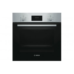 Bosch 60cm EcoClean Direct Oven
