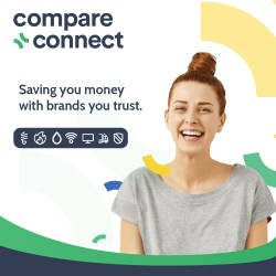 Find a great deal on your electricity and get a $70 voucher after you successfully switch*.