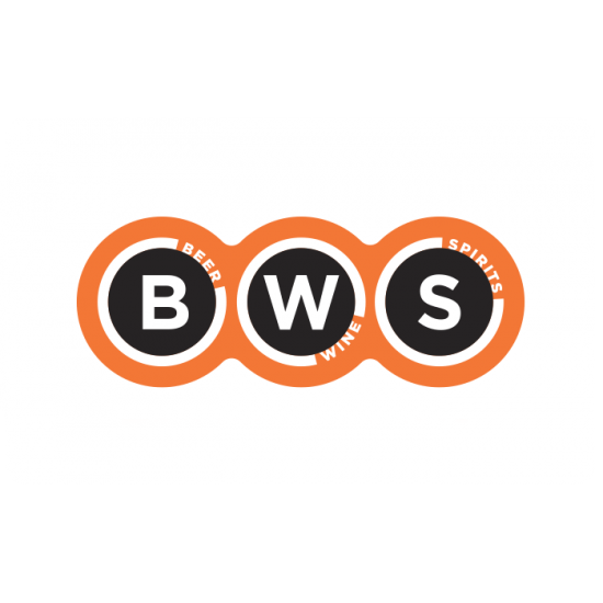 BWS Instant Gift Card - $250