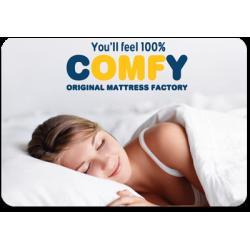 OMF $100 Instant Flexi E-Gift Card