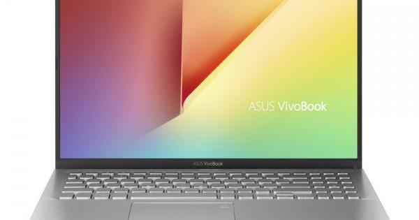 Asus Vivobook 15 15 6 Full Hd Laptop 512gb