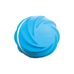 Cheerble Wicked Ball Cyclone (Blue)
