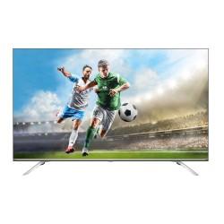 Hisense 55S8 Series 8 55' 4K UHD Smart TV [2020]