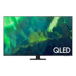 Samsung Q70A 55' QLED Ultra HD 4K Smart TV [2021]