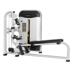Lifespan Fitness OMEGA Series MIR-10 Seated Multi Pulley Row