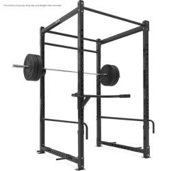 Lifespan Fitness PR-3 Power Rack