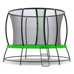 Lifespan Kids Hyperjump 3 10ft Spring Trampoline