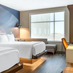 Choice Hotels up to 5% off all hotels in Australia