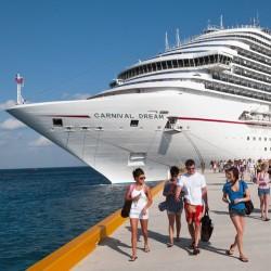 Save up to 10% on Cruises around the world