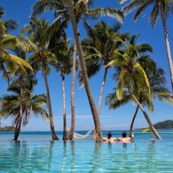 Fiji Luxury Private Charter 2020 Valentines Day - 7 Nights from $18,999pp Twin Share