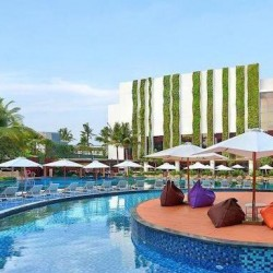 Bali Luxury Package - 5 Nights from $1,500pp Twin Share