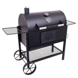 Oklahoma Joe's Judge Charcoal Grill