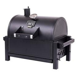 Oklahoma Joe's Rambler Tabletop Charcoal Grill