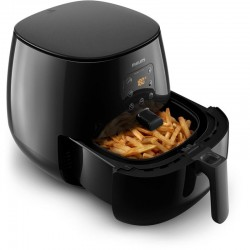 Philips Airfryer XL