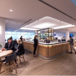 Qantas Club Membership
