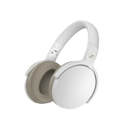 Sennheiser HD 350BT - White