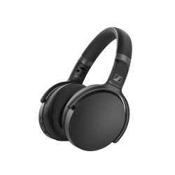 Sennheiser HD 450BT - Black