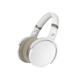 Sennheiser HD 450BT - White