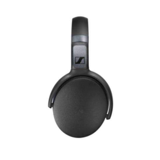 Sennheiser Over-Ear HD 4.40 BT Headphones