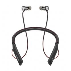 Sennheiser In-Ear Momentum BT Neckband