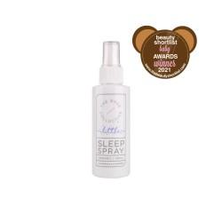 The Base Collective Little by TBC Sleep Pillow Spray 125ml