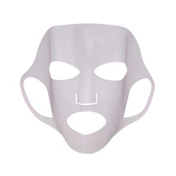 The Base Collective Reusable Silicone Ultra Infusion Face Mask