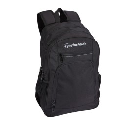 TM20 Performance Backpack