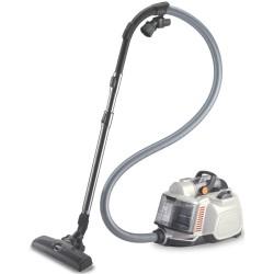 Electrolux Silent Performer Animal Bagless Vacuum