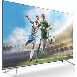 """Hisense 65"""" S8 4K UHD SMART LED TV"""